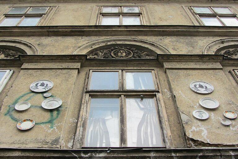 Breite Gasse 15 (Foto: 2017)
