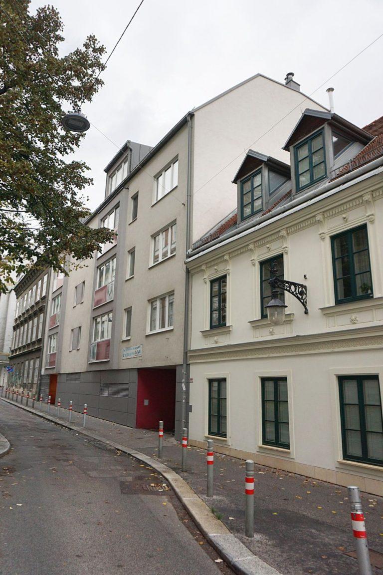Marchettigasse 6-10, 1060 Wien
