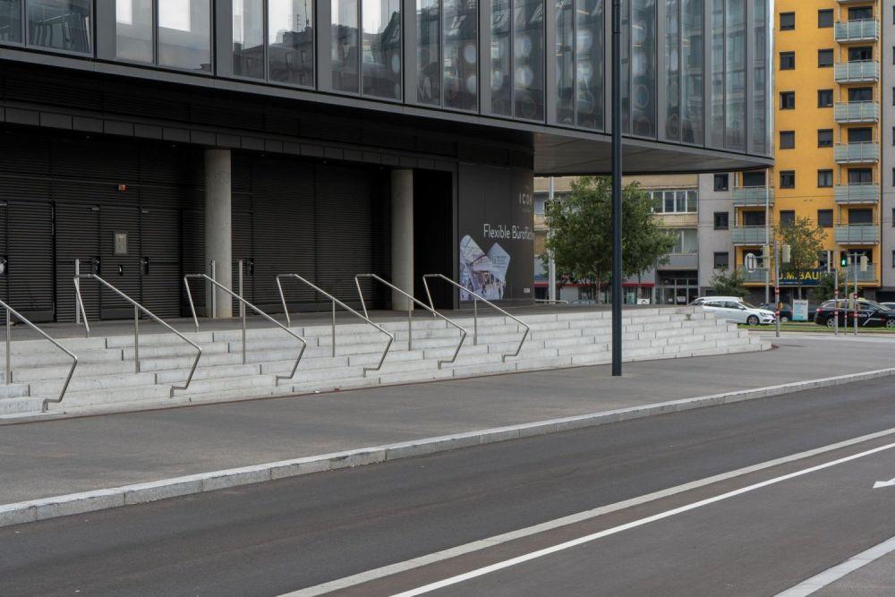 Argentinierstraße, Wien-Favoriten