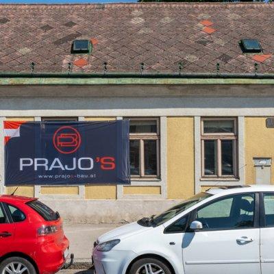 Leopoldauer Platz: Abriss trotz Schutzzone!