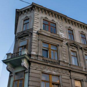 Read more about the article Gudrunstraße: Abriss oder Renovierung?