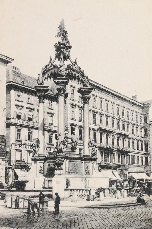nach 1904 (Wien Museum)