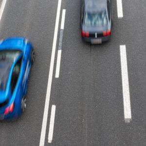 """Stadtstraße: Wie die """"Klima-Musterstadt"""" den Autoverkehr fördert"""