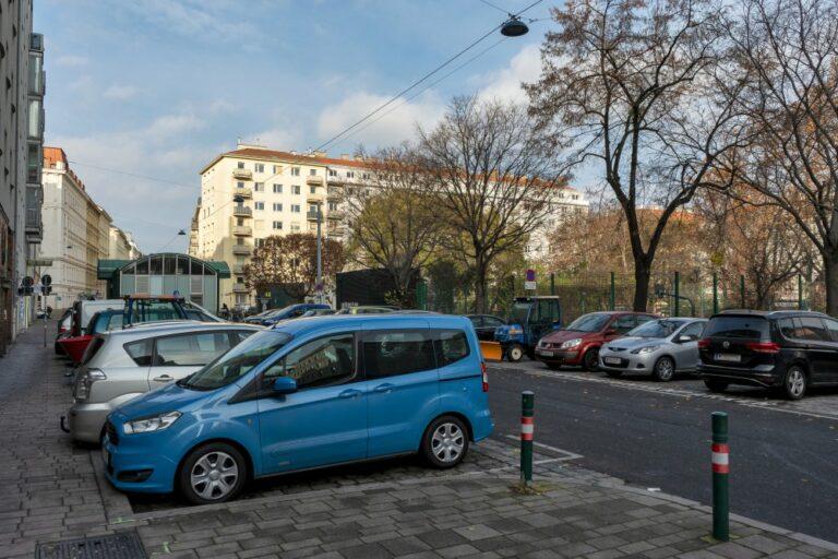Kardinal-Nagl-Platz (2020)