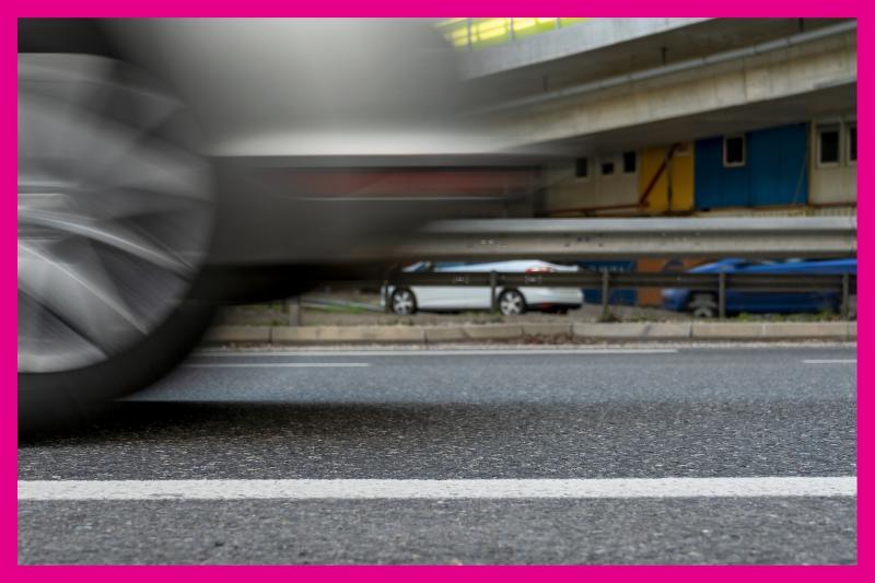 Read more about the article Wie die Verkehrspolitik der SPÖ die Zukunft Wiens gefährdet
