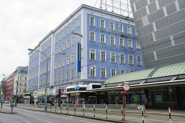Blaues Haus Mariahilfer Straße 4_2019 (2)