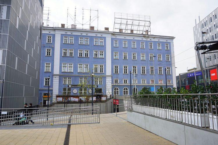Blaues Haus Mariahilfer Straße 4_2019 (3)