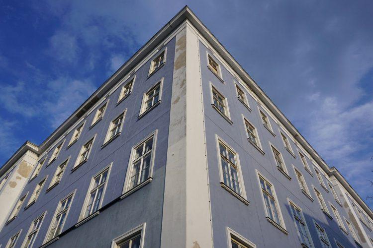 Blaues Haus Mariahilfer Straße 4_2019 (4)