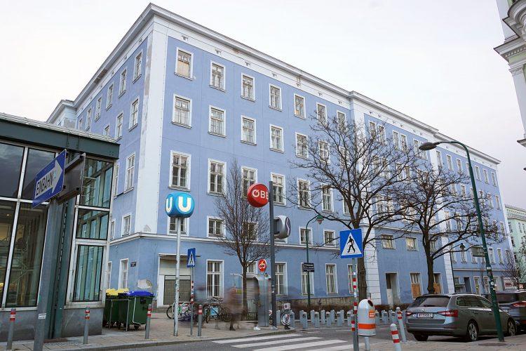 blaues-Haus-mariahilfer-straße-132-3