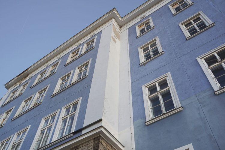 blaues-Haus-mariahilfer-straße-132-8