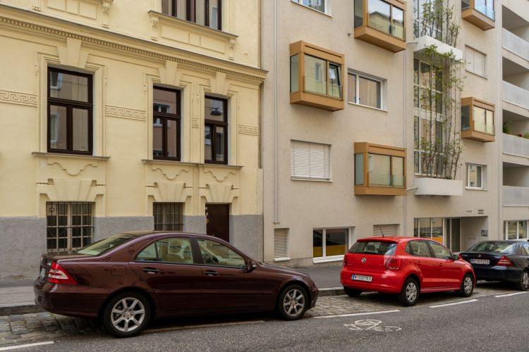 Graf-Starhemberg-Gasse 14 (6)