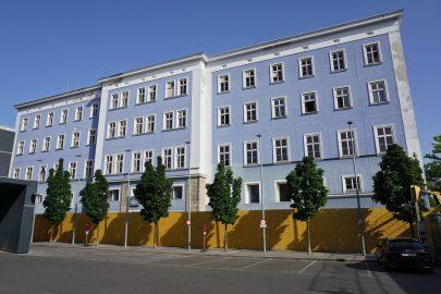 Mariahilfer Straße 132 - 12.6.2019 - (2)
