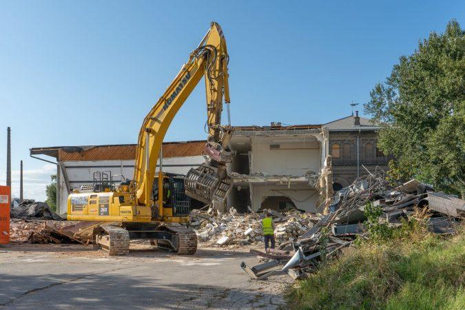 Nordbahnhalle Abriss 9_2019 (5)