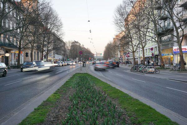 Praterstraße 2019 (1)
