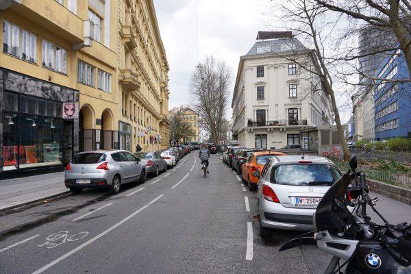 Praterstraße Ferdinandstraße 2019 (2)