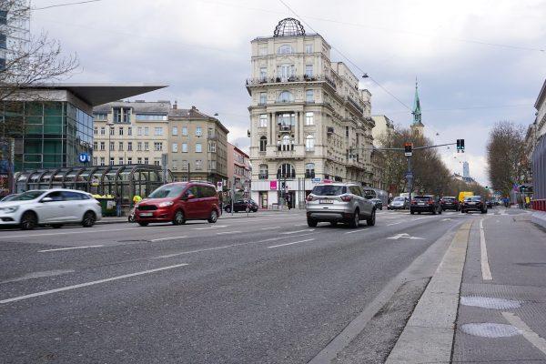 Praterstraße Nestroyplatz 2019 (3)