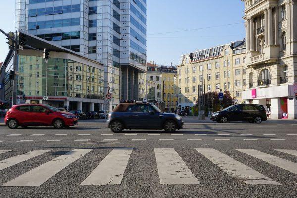 Praterstraße Nestroyplatz 2019 (6)