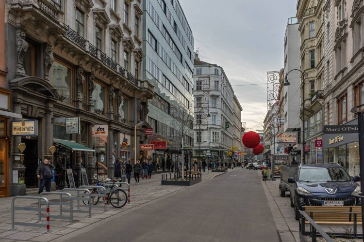 Rotenturmstraße - 15.12.2019 - (28)rk