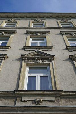 Schüttauplatz 14