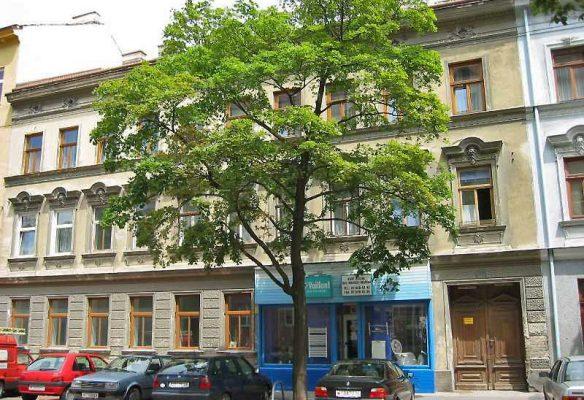Schiffmühlenstraße 55