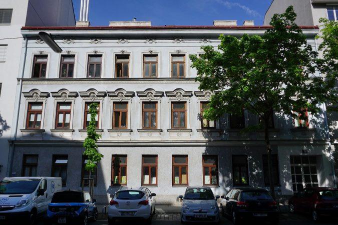 Schiffmühlenstraße 57 (1)