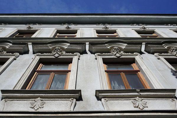 Schiffmühlenstraße 57 (2)