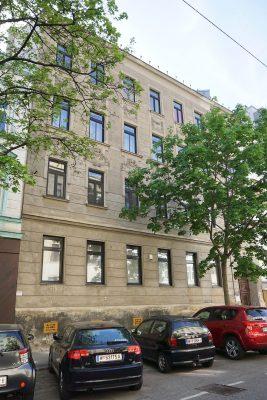 Schiffmühlenstraße 76 (1)