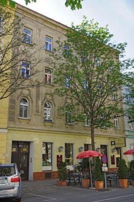 Schiffmühlenstraße 80 (2)
