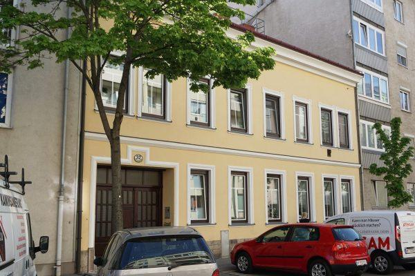 Schiffmühlenstraße 92