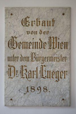 Währinger Bad 2019 (3)