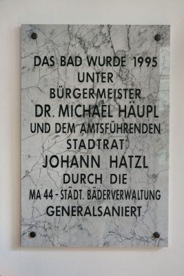 Währinger Bad 2019 (5)