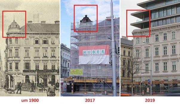 wiedner-gürtel-18-1900-2017-2019